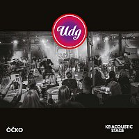 UDG – KB Acoustic Stage (Live)