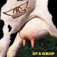 Aerosmith – Get A Grip