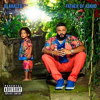 DJ Khaled – Father Of Asahd