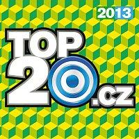Různí interpreti – Top20.cz 2013/1