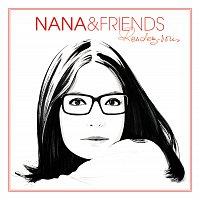 Nana Mouskouri – Rendez-Vous