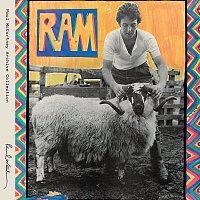 Paul McCartney, Linda McCartney – RAM