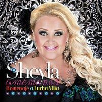 Sheyla – Amémonos