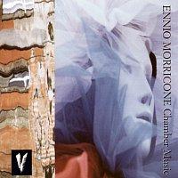 Ennio Morricone – Chamber Music