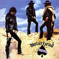 Motorhead – Ace of Spades (Expanded Edition)