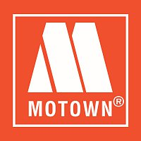 Motown Celebrates Black History - Motown Hits