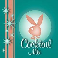 Různí interpreti – Playboy Jazz: Cocktail Mix