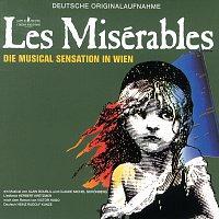 Reinhard Brussmann, Orchester der Vereinigten Buhnen Wien, Jane Comerford – Les Misérables
