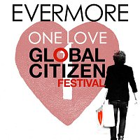 Evermore – One Love