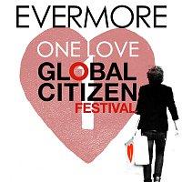 Evermore – One Love