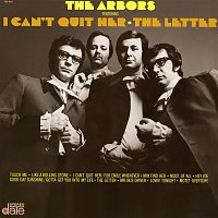 The Arbors – The Arbors
