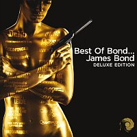 Různí interpreti – Best Of Bond...James Bond [Deluxe Edition]
