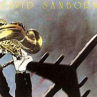 David Sanborn – Taking Off