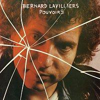 Bernard Lavilliers – Pouvoirs [Deluxe]