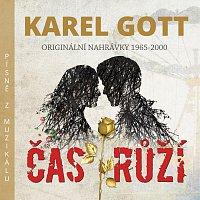 Karel Gott – Čas růží