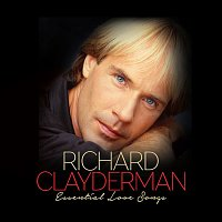 Richard Clayderman – Essential Love Songs