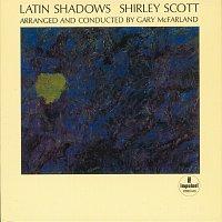 Shirley Scott – Latin Shadows