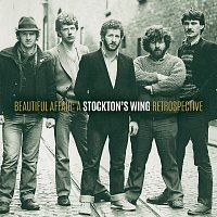 Stockton's  Wing – Beautiful Affair: A Stockton's Wing Retrospective
