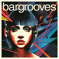 Various  Artists – Bargrooves Disco