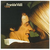 Frankie Valli – Closeup