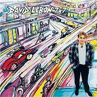 David Lebon – 7x7