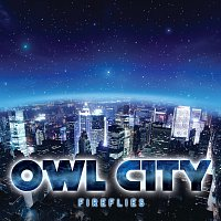 Fireflies [Germany 2Trk]