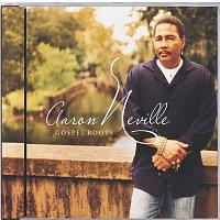 Aaron Neville – Gospel Roots