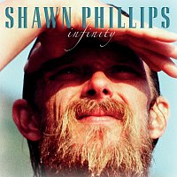 Shawn Phillips – Infinity