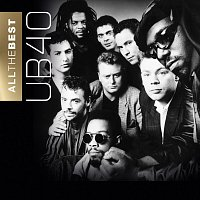 UB40 – All The Best