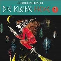 Otfried Preuszler – 01: Die kleine Hexe (Neuproduktion)