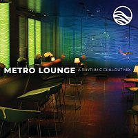 David Lyndon Huff – Metro Lounge
