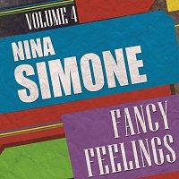 Nina Simone – Fancy Feelings Vol. 4