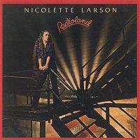 Nicolette Larson – Radioland