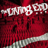 The Living End – The Living End
