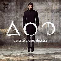 Antonio Orozco – Destino