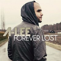 A-Lee – Forever Lost