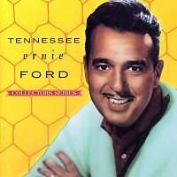 Tennessee Ernie Ford – Capitol Collectors Series