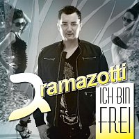DJ Ramazotti – Ich bin frei
