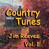 Jimmy Reeves – Country Tunes, Vol. 1