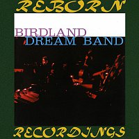 Maynard Ferguson – Maynard Ferguson and His Birdland Dream Band (HD Remastered)