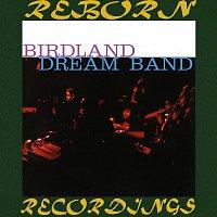 Maynard Ferguson – Maynard Ferguson and His Birdland Dream Band (HD Remastered)