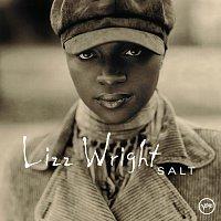 Lizz Wright – Salt
