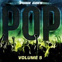 Punk Goes – Punk Goes Pop, Vol. 5