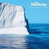 The Sherlocks – NYC (Sing It Loud)