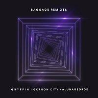Gryffin, Gorgon City, AlunaGeorge – Baggage [Remixes]