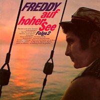 Freddy Quinn – Freddy auf hoher See, Folge 2