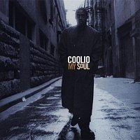 Coolio – My Soul