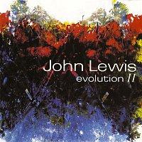 John Lewis – Evolution II