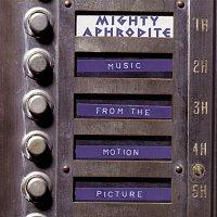 Benny Goodman & His Orchestra, George Zambetas, Stavros Xarhakos – Mighty Aphrodite - Original Soundtrack