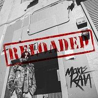 Moxie Raia – 931 Reloaded